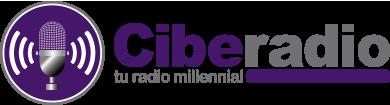 Ciberadio - Tu Radio Millennial