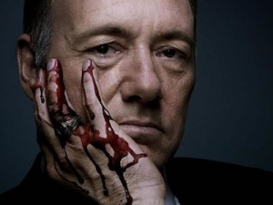 House of Cars seguirá adelante sin Kevin Spacey