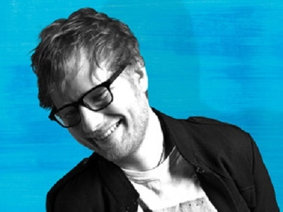 'Shape of You' de Ed Sheeran, la canción más exitosa de 2017