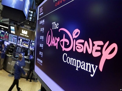 Disney comprará la mayor parte de 21st Century Fox
